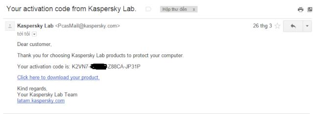 Hướng dẫn nhận key 91 ngày cho Kaspersky Internet Security 2014 Kis_9012