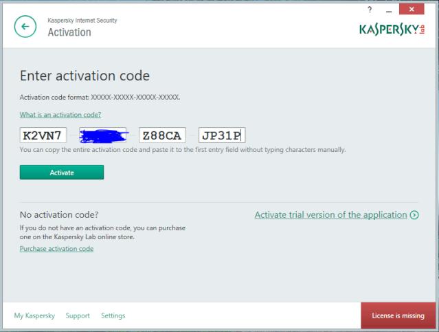 Hướng dẫn nhận key 91 ngày cho Kaspersky Internet Security 2014 Kis_9013