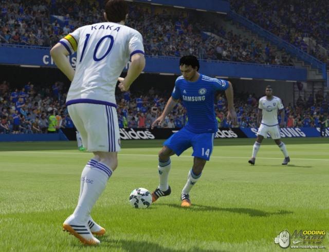 FIFA 15 ModdingWay Mod 1.6.3 All In One Mdw1_610
