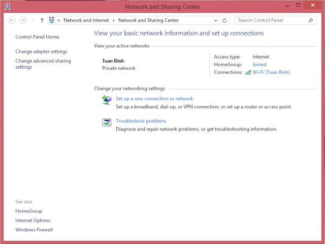 Hướng dẫn thiết lập VPN (mạng riêng ảo) Vpn_110