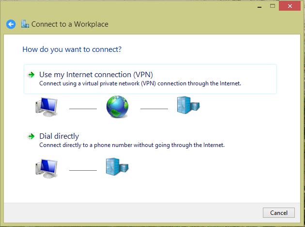 Hướng dẫn thiết lập VPN (mạng riêng ảo) Vpn_3110