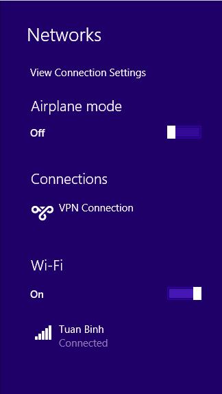 Hướng dẫn thiết lập VPN (mạng riêng ảo) Vpn_5110