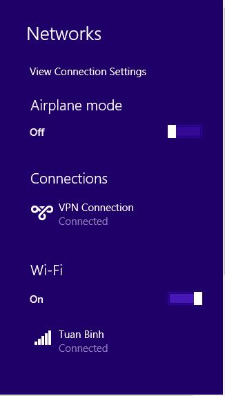 Hướng dẫn thiết lập VPN (mạng riêng ảo) Vpn_7110