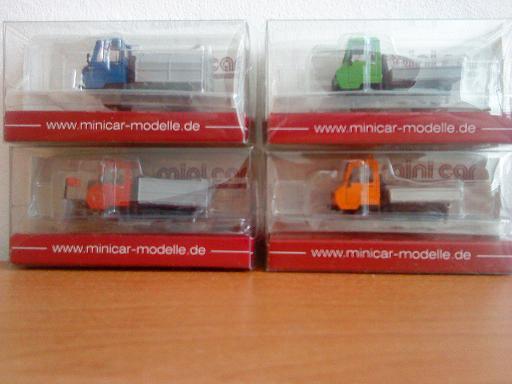 Frank´s Modellmuseum  - Seite 2 Modelf10