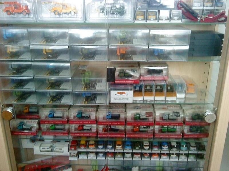Frank´s Modellmuseum  Modell12
