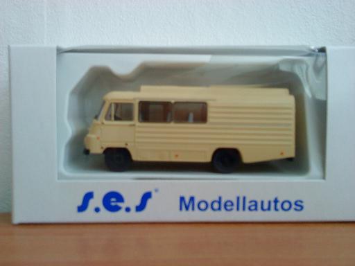 Frank´s Modellmuseum  Modell16