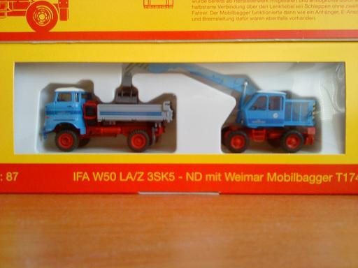 Frank´s Modellmuseum  Modell17