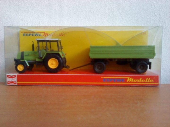 Frank´s Modellmuseum  Modell21