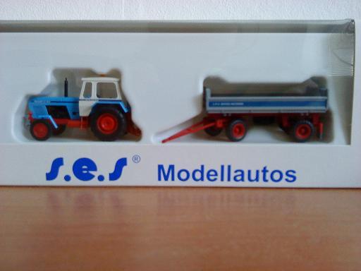 Frank´s Modellmuseum  Modell22