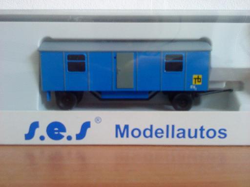 Frank´s Modellmuseum  - Seite 2 Modell24
