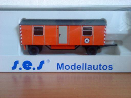 Frank´s Modellmuseum  - Seite 2 Modell25