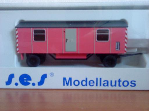 Frank´s Modellmuseum  - Seite 2 Modell26