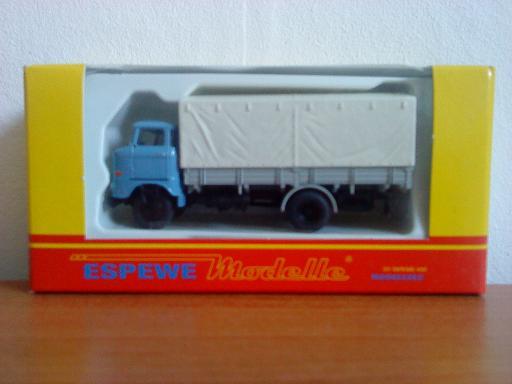 Frank´s Modellmuseum  - Seite 2 Modell30