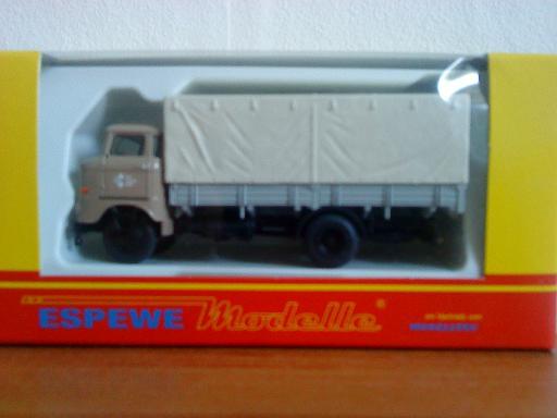 Frank´s Modellmuseum  - Seite 2 Modell32