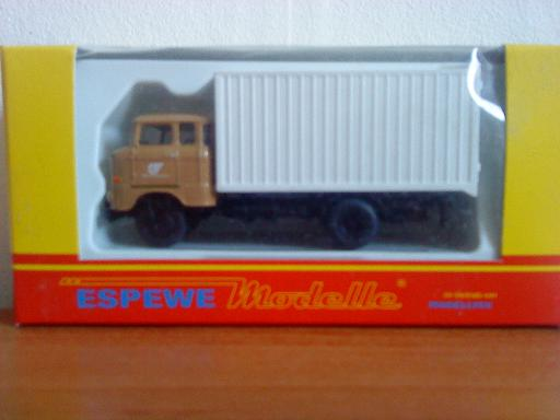 Frank´s Modellmuseum  - Seite 2 Modell34
