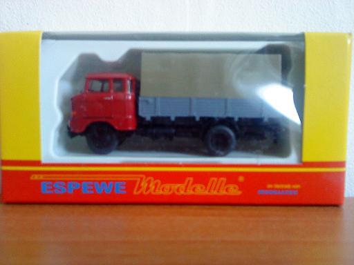 Frank´s Modellmuseum  - Seite 2 Modell37