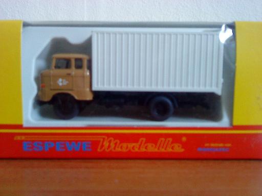 Frank´s Modellmuseum  - Seite 2 Modell38