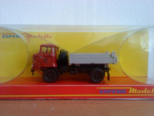 Frank´s Modellmuseum  - Seite 2 Modell39