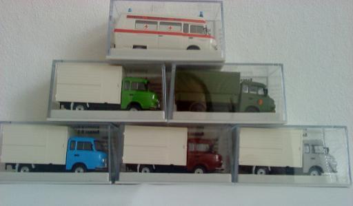 Frank´s Modellmuseum  - Seite 2 Modell40