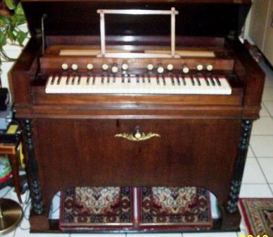 A vendre: Debain 1882/'83 Debain10