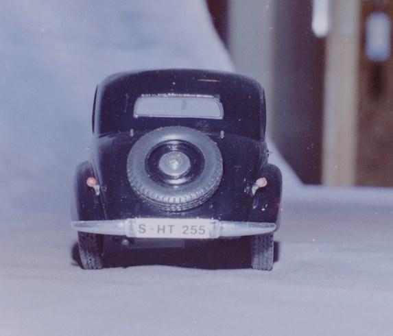 MB 170V 2012-013