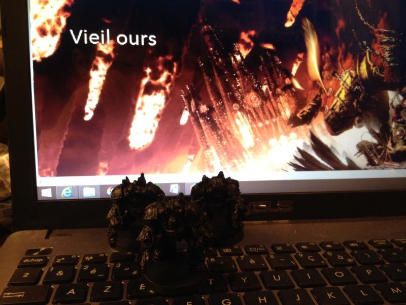 [Goreg-Chaos] Force du Fléau des mondes, Escouade Titus, Oblitérator Wolrd Eater-222 pts Img_0715