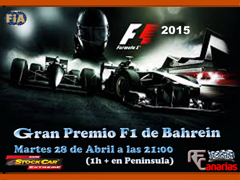 PRESENTACION GP BAHREIN 2015 Presen14