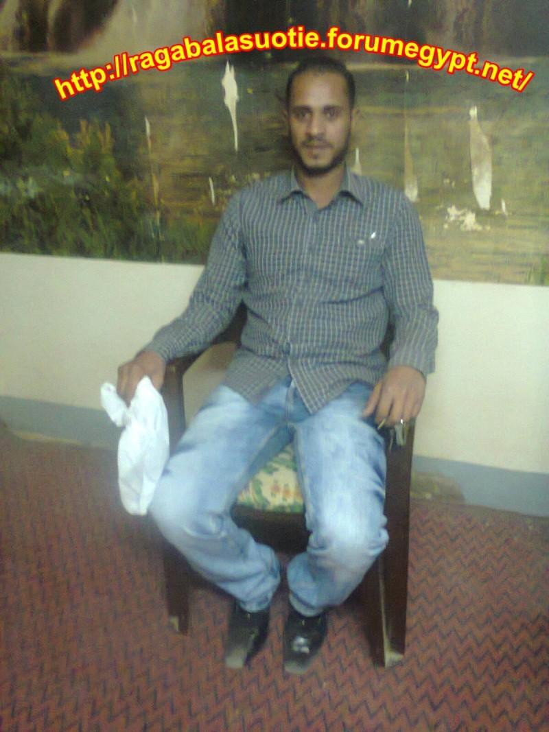 تهنئة بالزفاف  لنجل الحاج / موسى مرغني طلبه بالبيسرى بأسيوط 410