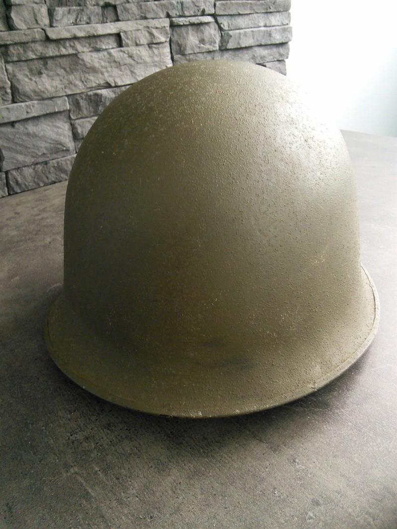 LE casque français M1951 Img_2043
