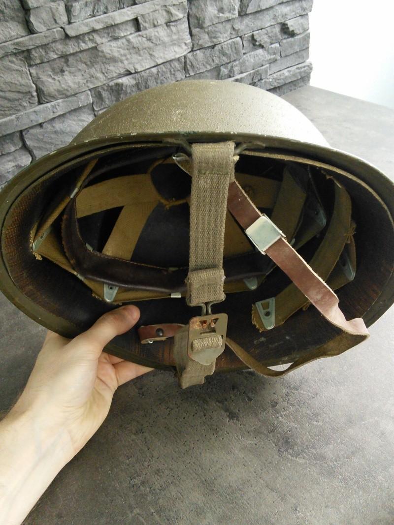 LE casque français M1951 Img_2045