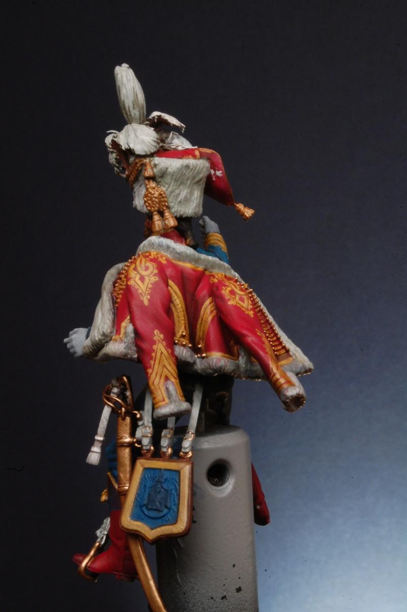 un timbalier de chasseur de la garde - Page 2 Dsc_6310