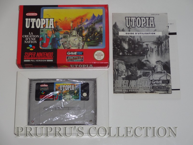 Utopia sur Super Nintendo - possible contrefaçon?  Utopia10
