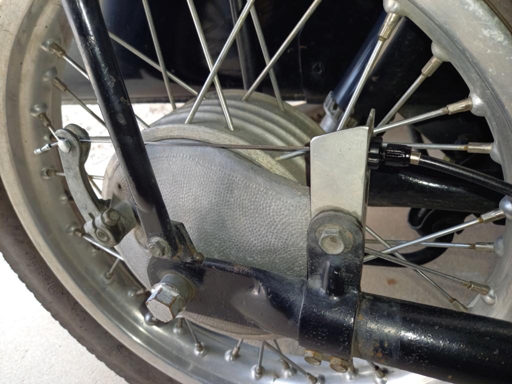 installer un frein par cable sur mon side 20210418
