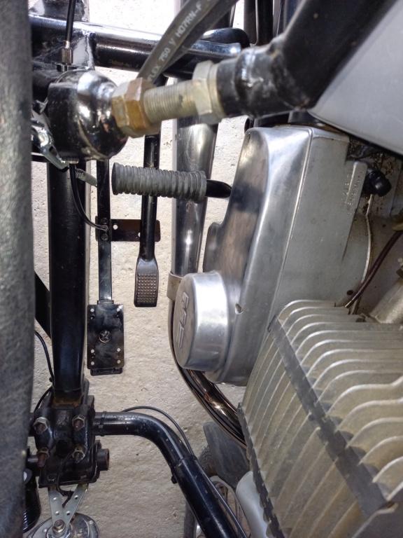 installer un frein par cable sur mon side 20210419