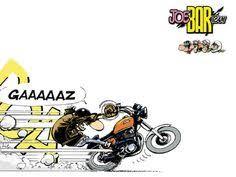 Prepa Moteur ETZ 125 Sportstar - Page 2 Images10
