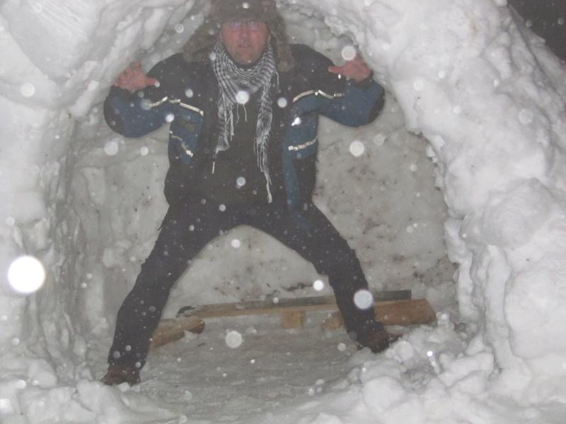 """hivernale """"les pommerats"""" Jura Suisse. Img_2710"""