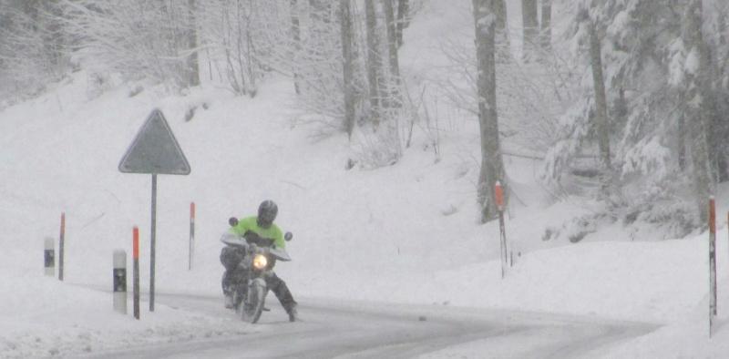 """hivernale """"les pommerats"""" Jura Suisse. Img_2711"""