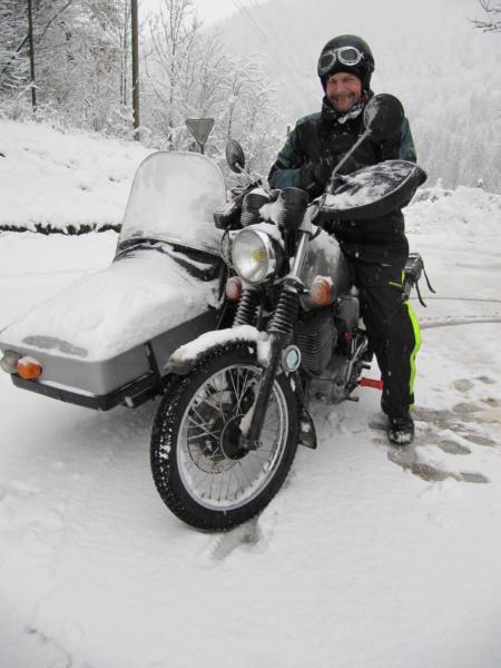"""hivernale """"les pommerats"""" Jura Suisse. Img_2713"""