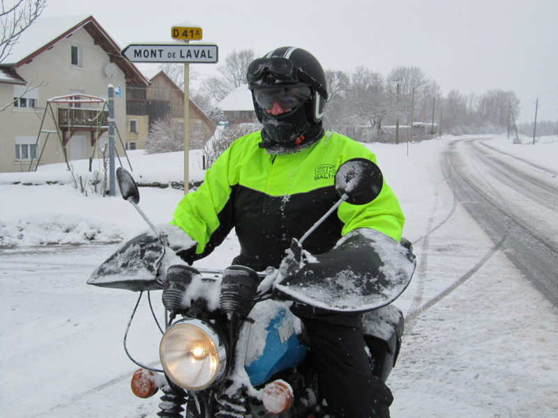 """hivernale """"les pommerats"""" Jura Suisse. Img_2714"""