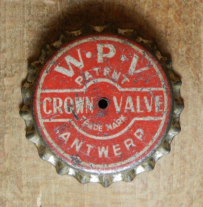 W.P.V.  Antwerp Dscn0510