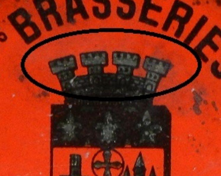 Brasserie d' OC Oc_10