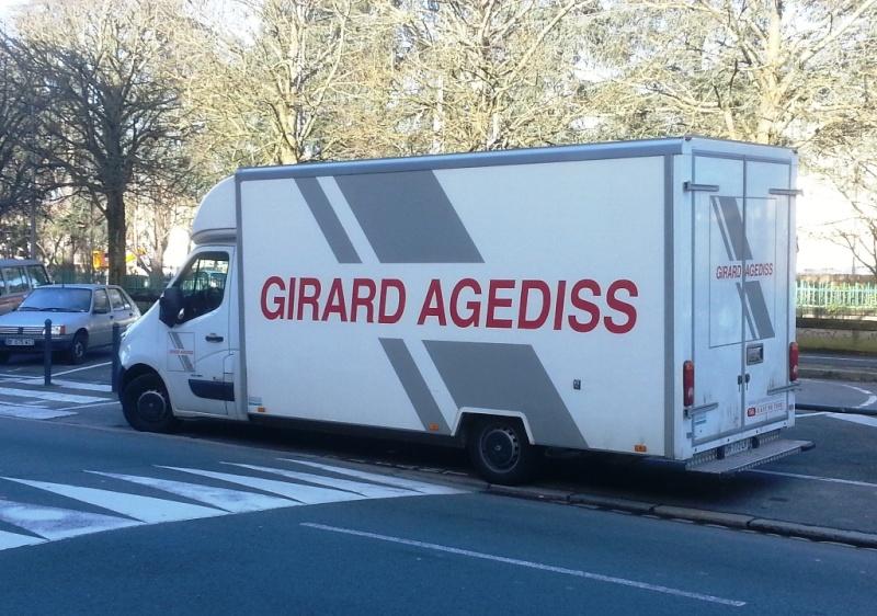 Girard (Les Essarts, 85) - Page 2 20150211