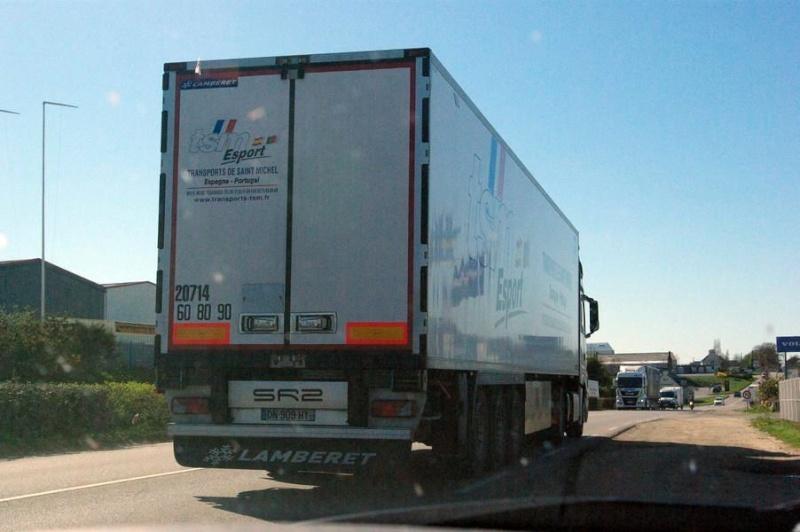 Transports de Saint Michel (Groupe Antoine)(Pouzauges, 85) Imgp2713