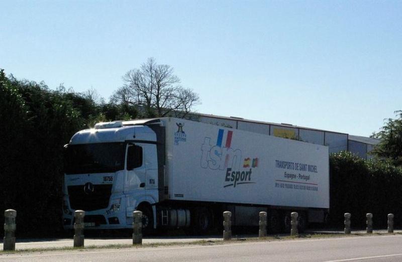 Transports de Saint Michel (Groupe Antoine)(Pouzauges, 85) Imgp2811
