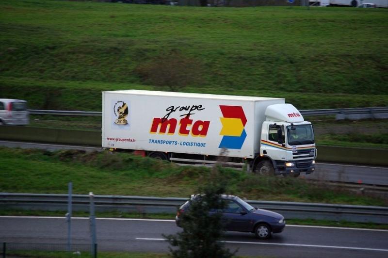 MTA (Messageries et Transports de l'Atlantique)(Couëron, 44) Imgp7310