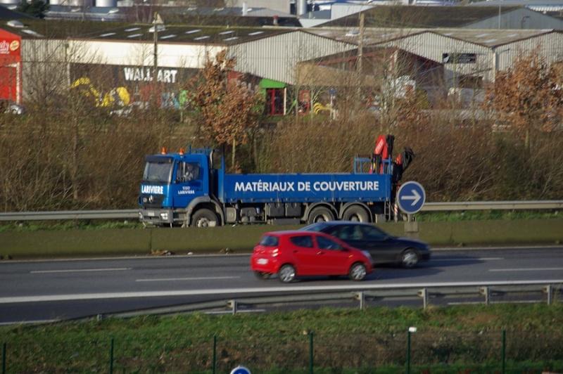 Lariviere (matériaux de couverture) (Angers, 49) Imgp7312