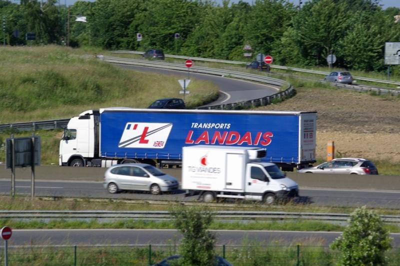 Jean Luc. Landais  (Ancenis 49) Imgp8713