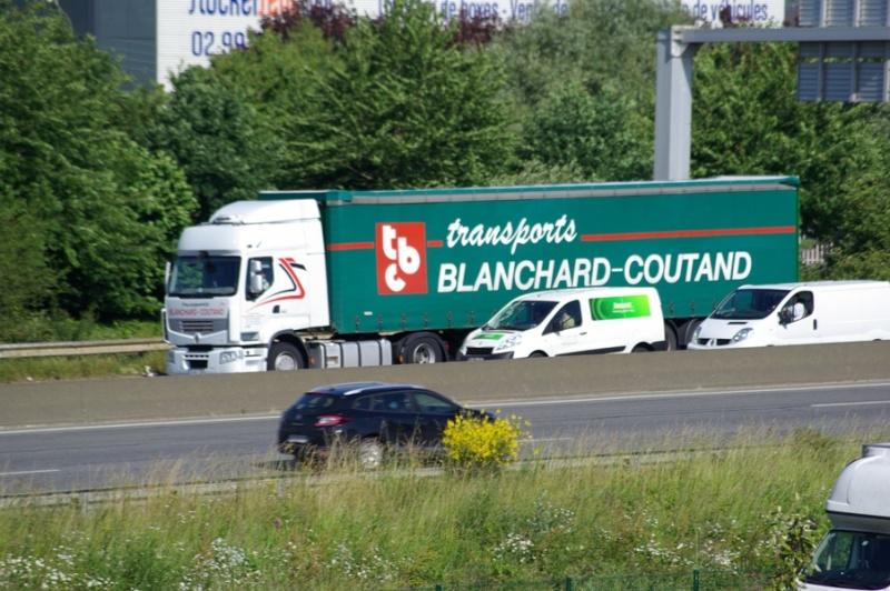 Blanchard-Coutand (Saint Prouant, 85) Imgp8719
