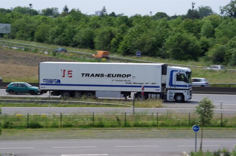 Trans Europ (Sint Truiden)(groupe Vanschoonbeek) - Page 2 Imgp9511