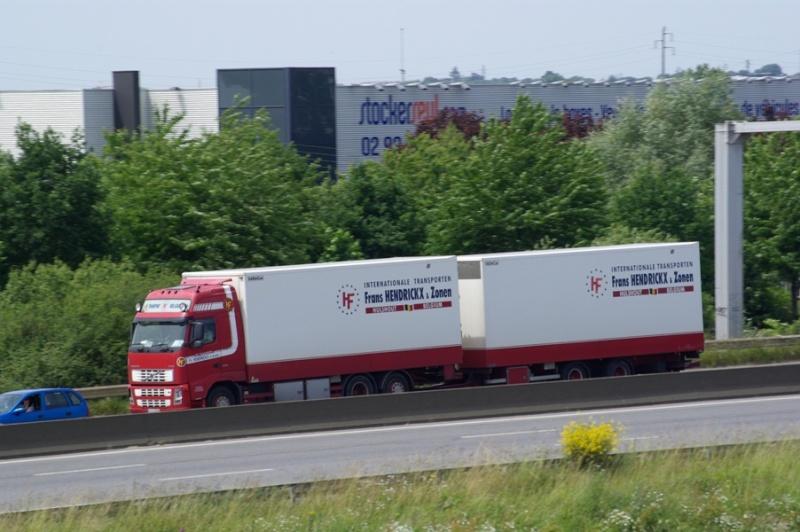 Frans Hendrickx & Zonen (Hulshout) Imgp9624